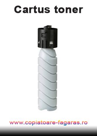 Develop ineo 36,42 TN415 Toner Konica-Minolta bizhub 36,42 TN320